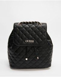 Guess - Illy Backpack