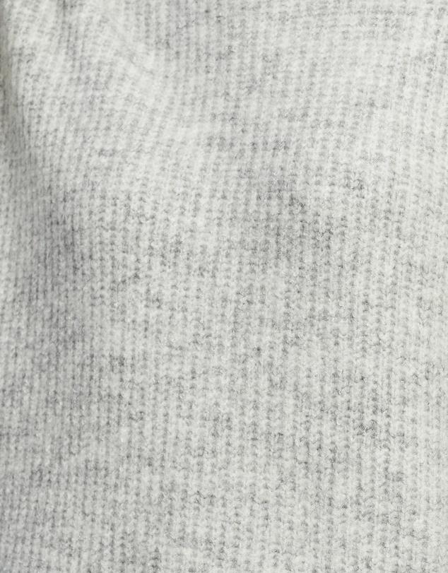 Women Fresh Fuzz Sweater