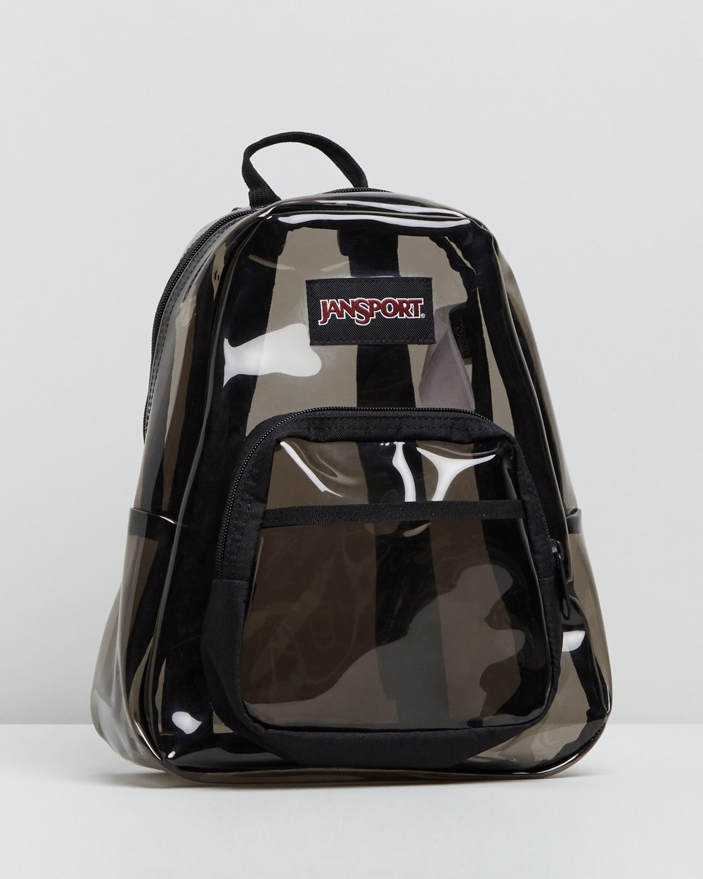 9c9a6fd33 Half Pint FX Backpack by Jansport Online | THE ICONIC | Australia