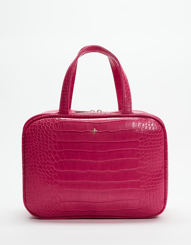 Life Sutton Cosmetic Holdall