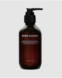 Grown Alchemist - Gentle Gel Facial Cleanser 200ml