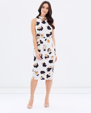 Cooper St – Lovers Liaison Dress