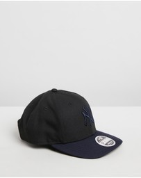 New Era - 9Fifty Original Fit Yankees Cap