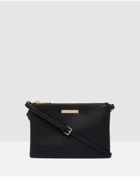 Forever New - Rebecca Crossbody Bag