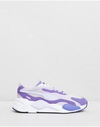 Puma - RS-X3 Super - Women's
