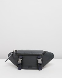 Lacoste - Altitude Waistbag
