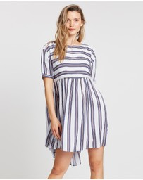 Otto Mode - Rosie Dress
