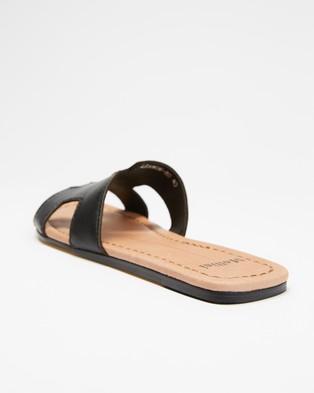 Mollini Leamon  - Sandals (Black)