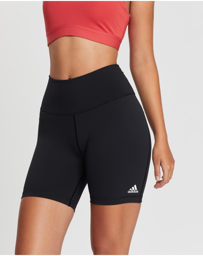 adidas Performance - Believe This 2.0 Short Tights