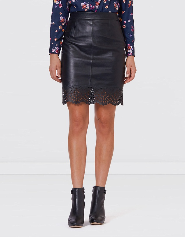 Alannah Hill - As You Wish Skirt
