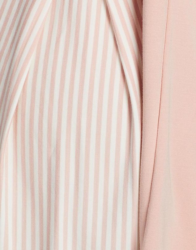 Women Maternity & Nursing Robe Set - Hospital Pack
