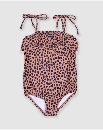 08b84dde1963f Kids Swimwear Online