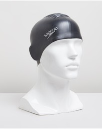 Speedo - Long Hair Cap