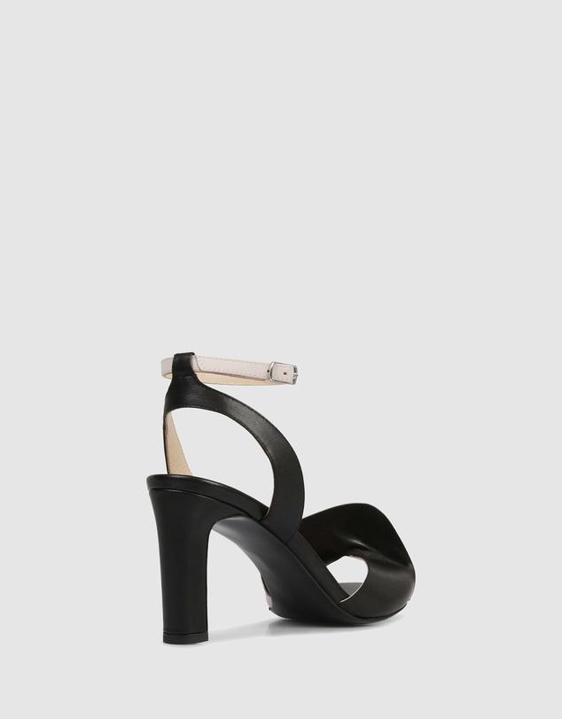 Women Merrina Heeled Sandals
