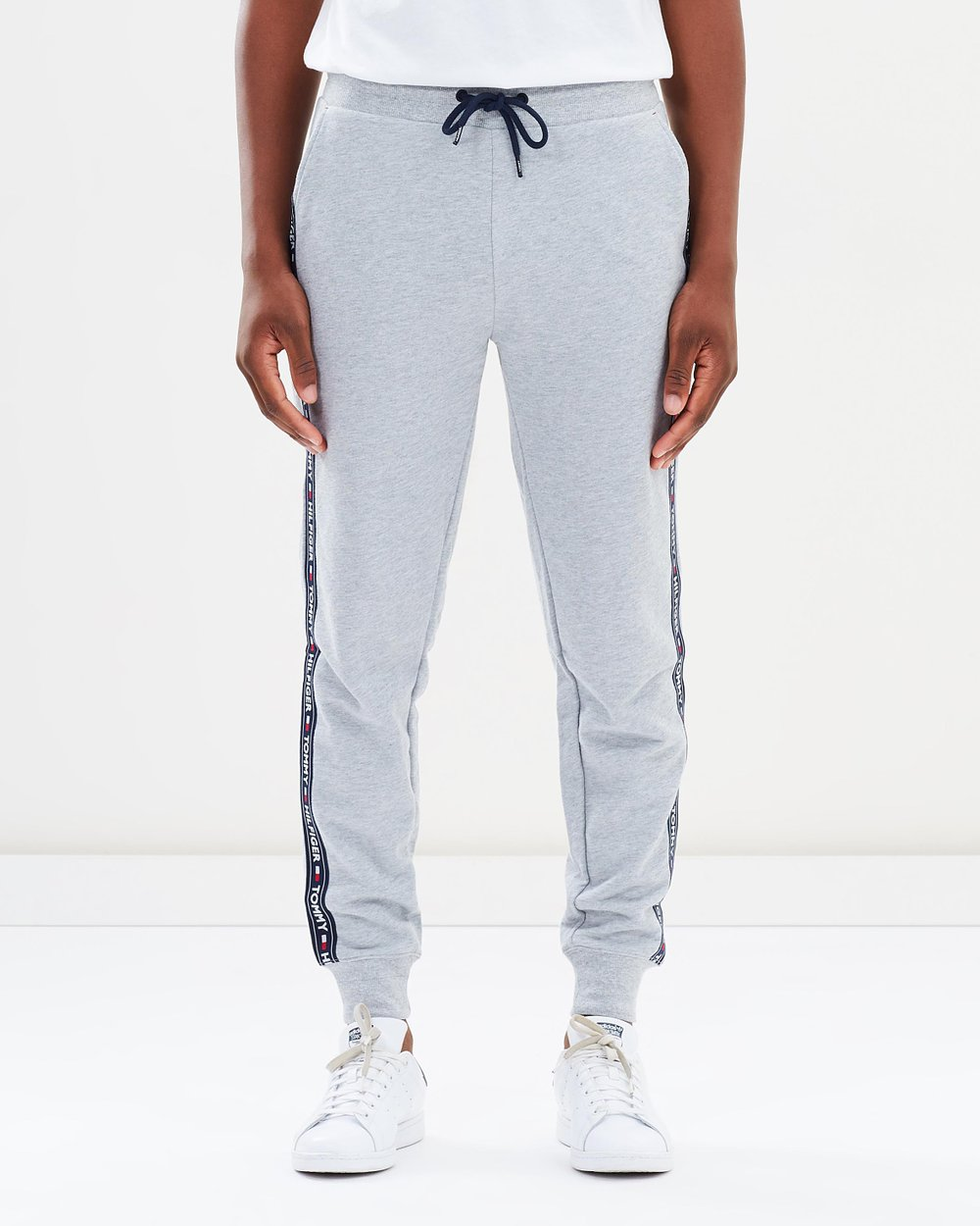 8e99c21411 Track Pants by Tommy Hilfiger Online