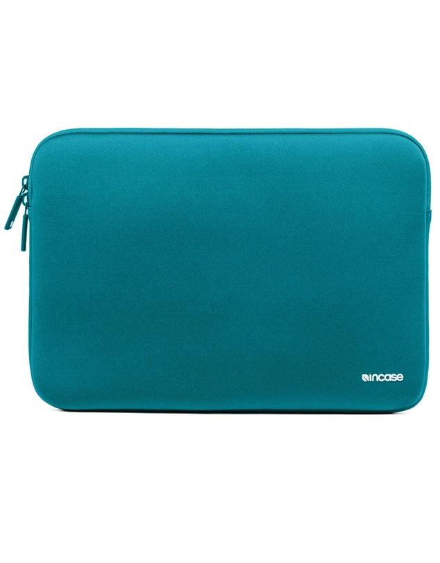 Women Classic Sleeve for MacBook 12
