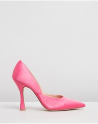 Dazie - Delia Pumps