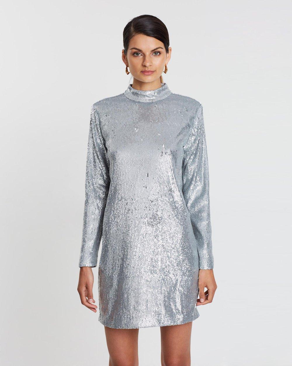 b2c372885941 Theta TN Dress by Samsoe Samsoe Online