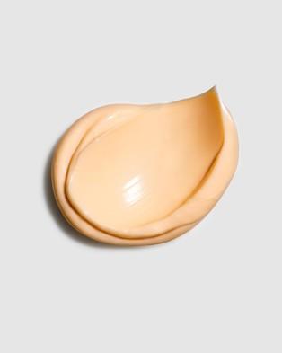 Clarins SOS Mask Comfort   Dry Skin 75ml - Beauty (80030995)
