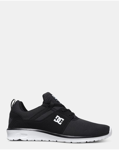 083129e17e6 DC Shoes | Buy DC Shoes Clothing Online Australia- THE ICONIC