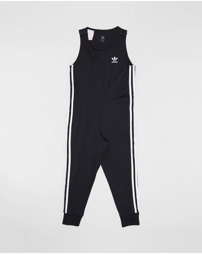 fd24c9f818 Kid s Jumpsuits   Playsuits