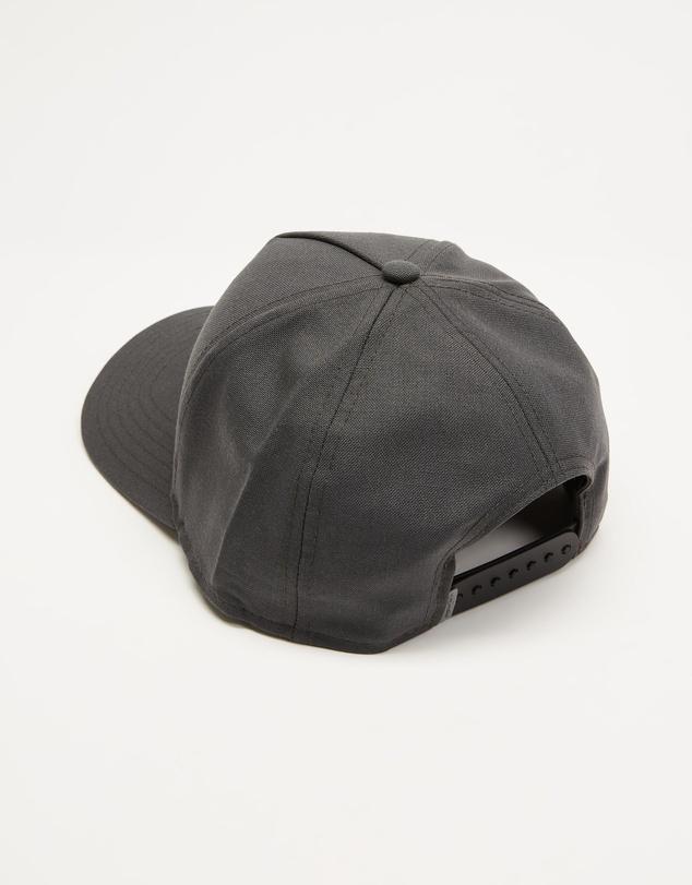 Women Icebreaker Logo Hat