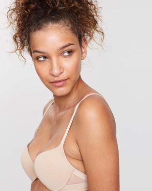 female Underwear & Sleepwear
