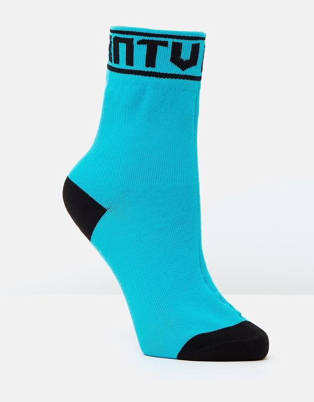 Men ANTU Bamboo Waterproof Socks