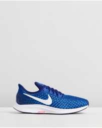 Nike - Air Zoom Pegasus 35 - Men's