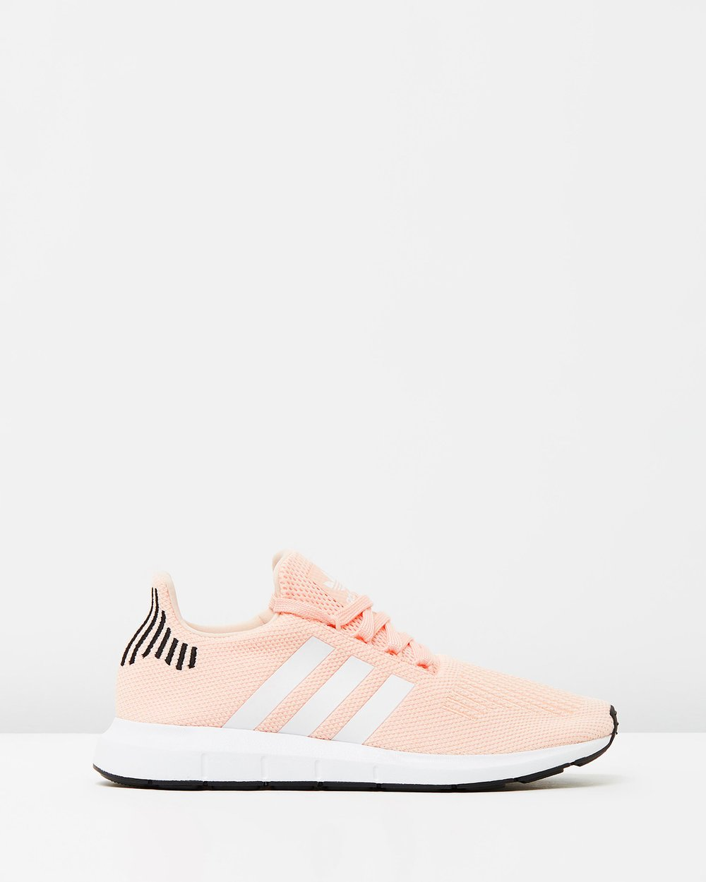 8f888e73e Swift Run - Women s by adidas Originals Online