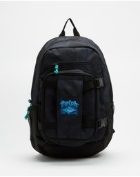 Rip Curl - Ozone 30L Lunch Combo Backpack - Teens
