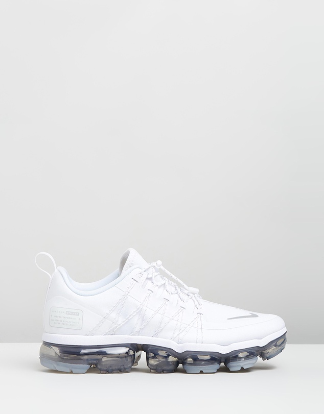 sports shoes 79dfc d82e6 Air VaporMax Run Utility - Women's