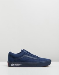 Vans - ComfyCush Old Skool - Unisex