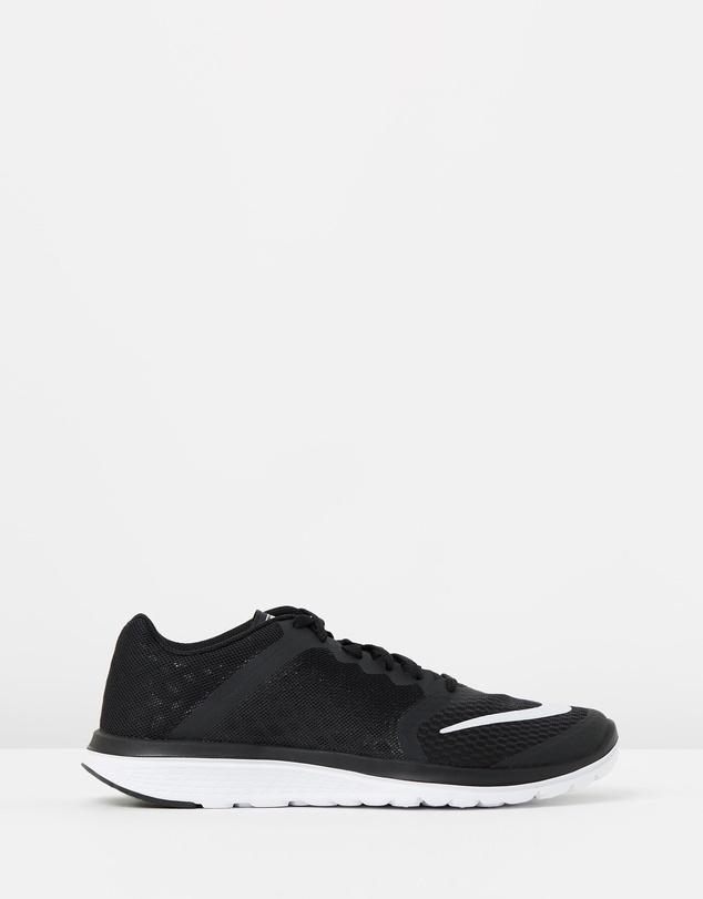 premium selection 11637 982ce Nike FS Lite Run 3 Running Shoes