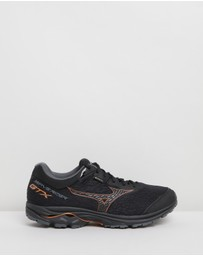 Mizuno - Wave Rider GTX - Men's