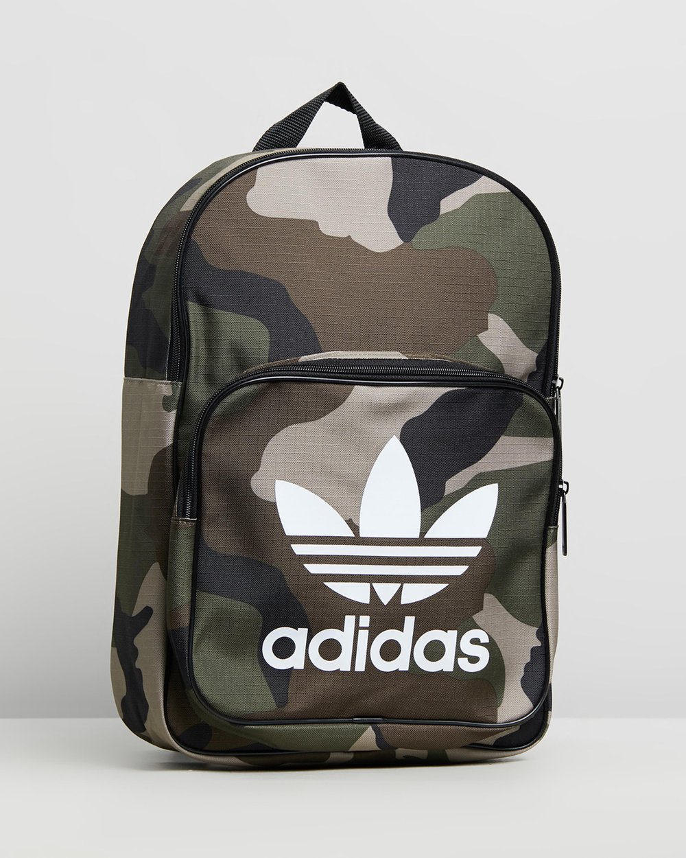 38476a546 Classic Trefoil Backpack - Unisex by adidas Originals Online | THE ICONIC |  Australia