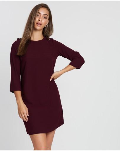 b8aae6271a Shift Dresses
