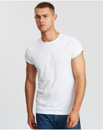Staple Superior - Staple Muscle Fit Tee