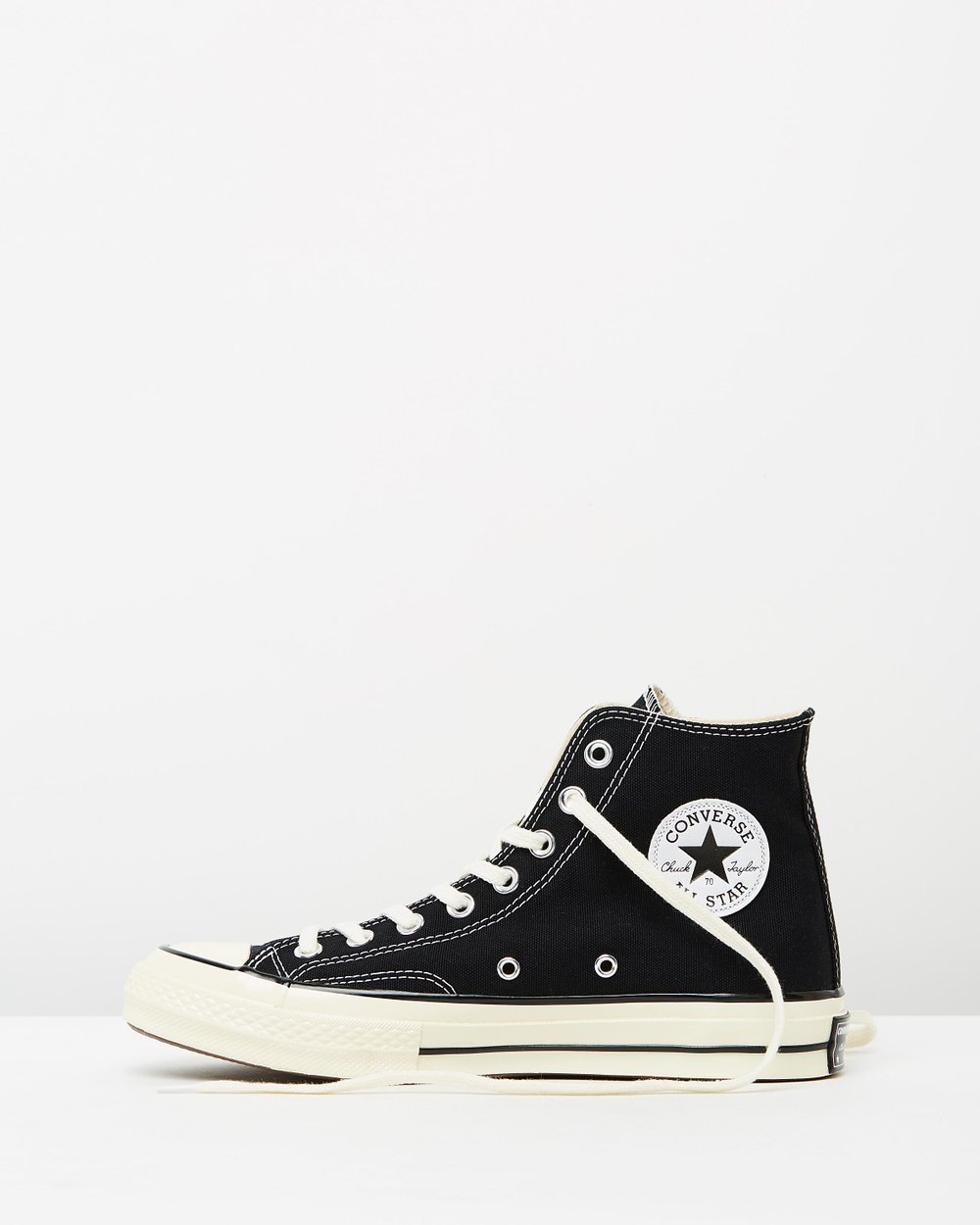 c0156b743fa Chuck Taylor All Star 70 Hi Top - Unisex by Converse Online | THE ICONIC |  Australia
