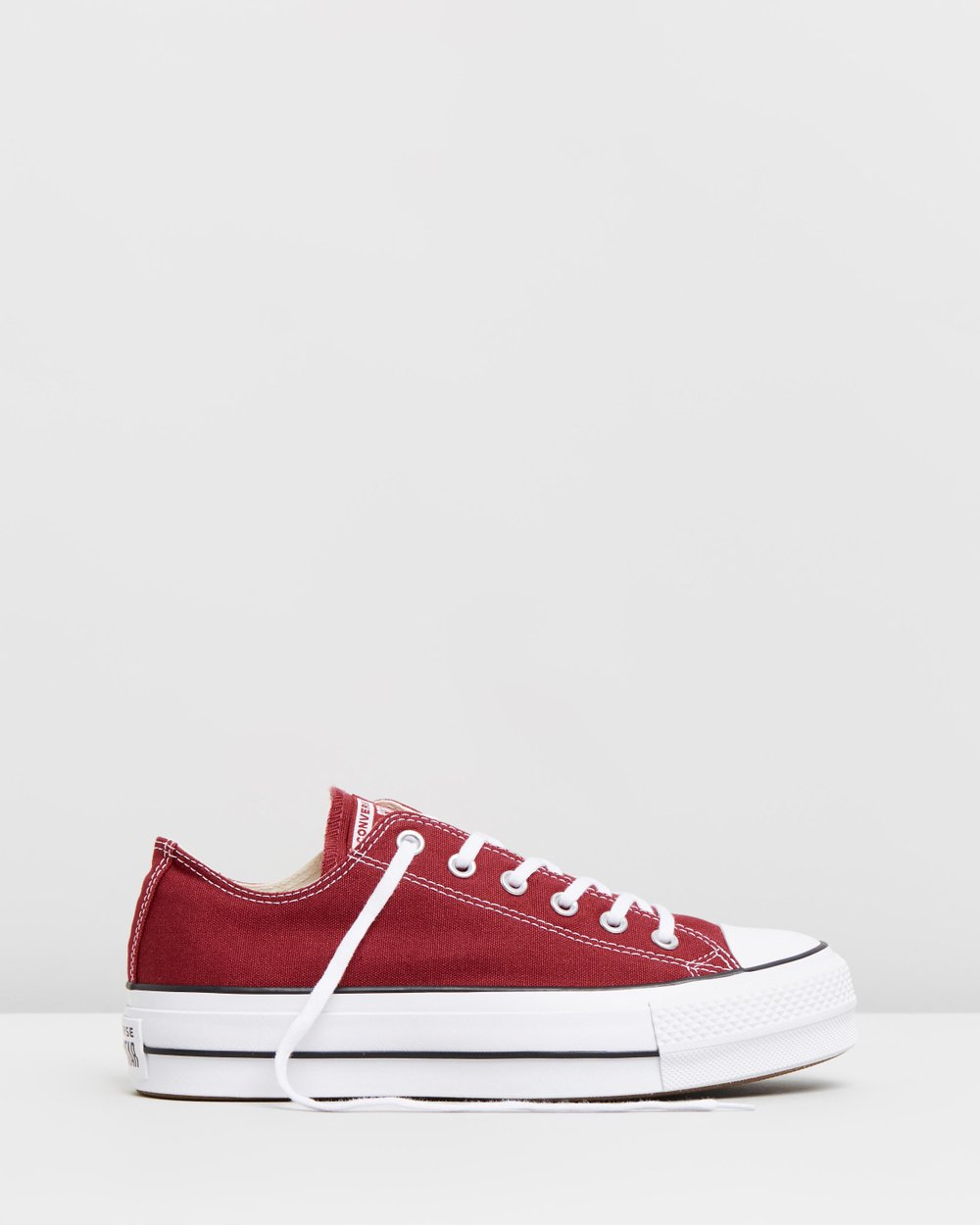 dbcbe842d0 Chuck Taylor All Star Lift - Women's by Converse Online | THE ICONIC |  Australia