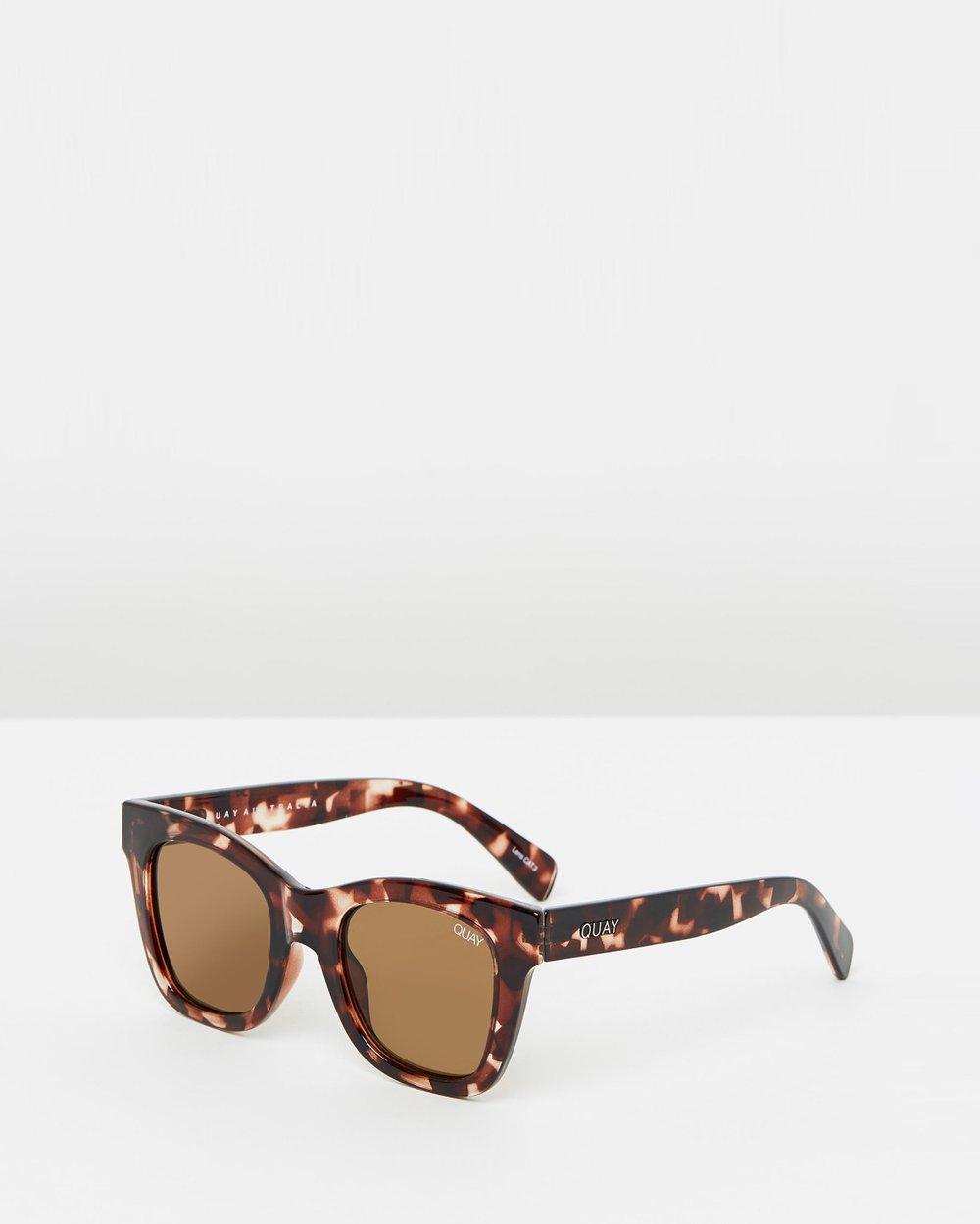 82464eeb8ba3 Sunglasses | Buy Womens Sunglasses Online New Zealand- THE ICONIC