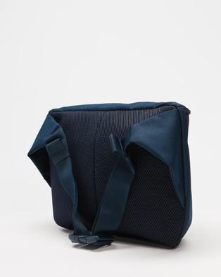 unisex Bum Bags