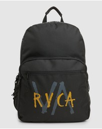 RVCA - Rvca Sands Backpack
