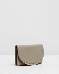 See By Chloé - Lizzie Wallet