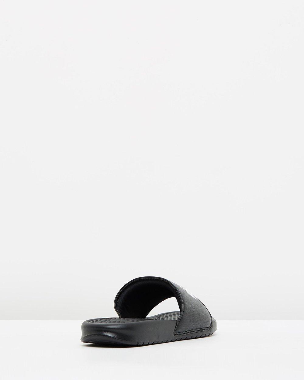 60d93e76aaca Benassi JDI Slides - Men s by Nike Online