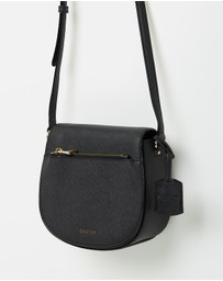 Oroton - Maison Mini Satchel