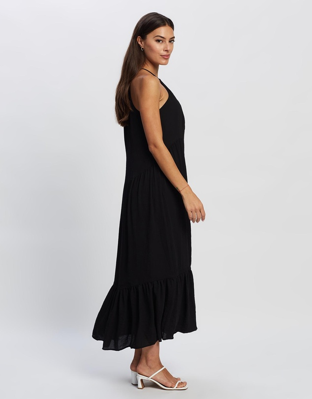 Women Annelise Dress