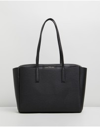 Marc Jacobs - The Protege Tote
