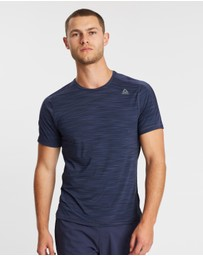 Reebok Performance - One Series Training ACTIVCHILL Move Tee