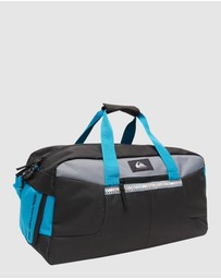 Quiksilver - Shelter 43L Medium Duffle Bag
